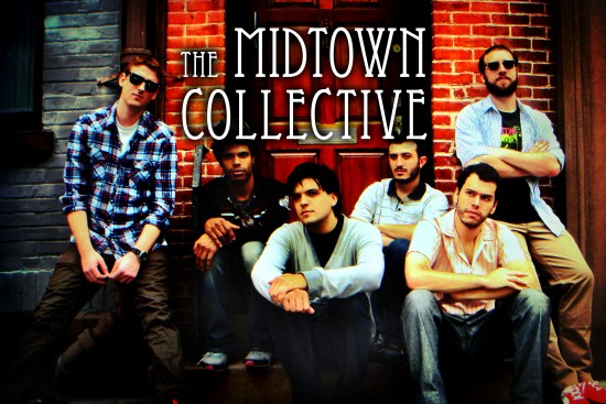 The Midtown Collective