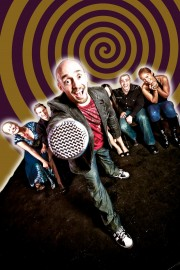 The MIND MASTER - Comedy Stage Hypnotist