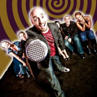 The MIND MASTER - Comedy Stage Hypnotist - Wedding DJ in Las Vegas, Nevada