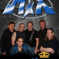 The Mix CT - Classic Rock Band in Middletown, Connecticut