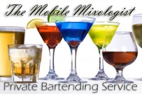 The Mobile Mixologist - Bartender in Warren, Michigan