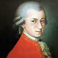 The Mozart Academy of Music - Classical Ensemble in Manchester, New Hampshire