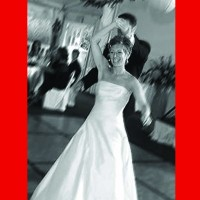 The Music Box DJ Service - Wedding DJ in San Marcos, Texas