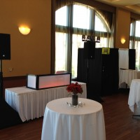 The Music Maestro DJ Service & Photobooth2Go - Wedding DJ in Wausau, Wisconsin
