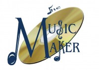 The Music Maker DJ Service Inc. - Headshot Photographer in Mount Pleasant, South Carolina