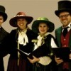 The Nashville Caroling Company