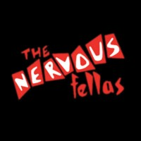 The Nervous Fellas - Rockabilly Band in Bellingham, Washington