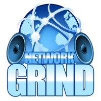 The Network Grind - DJs in Meridian, Mississippi