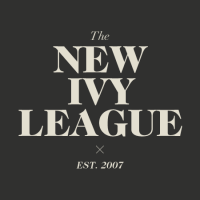 The New Ivy League DJ Services - DJs in San Diego, California