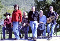 The New Midlife Crisis - Dance Band in Branson, Missouri