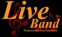 The New York Live Band - Motown Group in New York City, New York