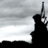 The Northwest Piper - Celtic Music in Bellingham, Washington