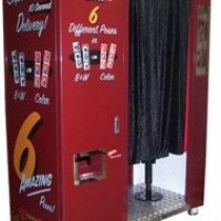 The Oklahoma Photobooth Company, Inc. - Photo Booth Company in Oklahoma City, Oklahoma