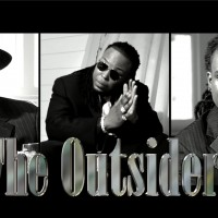 The Outsiders We Want In!!! - Rap Group in Riviera Beach, Florida