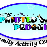 The Painted Penguin Mall of GA - Tent Rental Company in Athens, Georgia