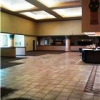 The Palace - Event Services in Kannapolis, North Carolina