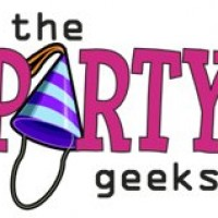 The Party Geeks - DJs in Birmingham, Alabama