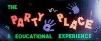 The Party Place - Educational Entertainment in Jefferson City, Missouri
