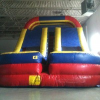 The Party Source LLC - Party Rentals in Adrian, Michigan