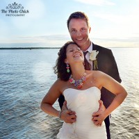 The Photo Chick - Wedding Photographer in Traverse City, Michigan