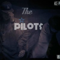 The Pilots - Bands & Groups in Tucson, Arizona
