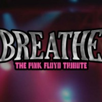 The Pink Floyd Tribute : Breathe - Tribute Band in Henderson, North Carolina