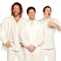 The Platt Brothers - A Cappella Singing Group in San Diego, California