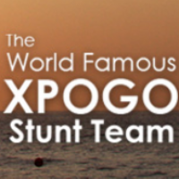 The Pogo Dudes - Stunt Performer in ,