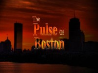 The Pulse Of Boston