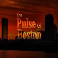 The Pulse Of Boston - Wedding Band in Newport, Rhode Island