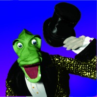 The Puppet Company - Comedy Show in Fairfield, Connecticut