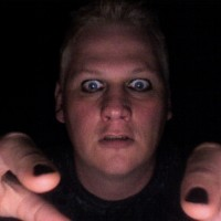 The PuppetMaster - Hypnotist in Fort Worth, Texas