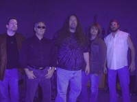 The Purple Project - Sound-Alike in Corsicana, Texas