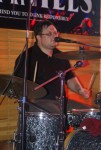 Frank &quot;Da Freak&quot; Lapinksi Drums