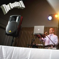 The Quality DJ - Wedding DJ in Allentown, Pennsylvania