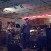 the Ramblers - Country Band in Searcy, Arkansas