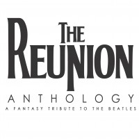 The Reunion Beatles - Classic Rock Band in Anchorage, Alaska