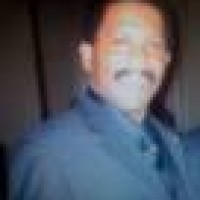 The Reverend Dr. Henry L. Causly - Leadership/Success Speaker in Santa Ana, California