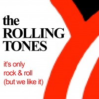 The Rolling Tones - Rolling Stones Tribute Band in ,