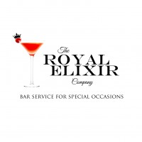The Royal Elixir Company - Bartender in Chula Vista, California