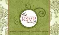 The RSVP Events, Inc. - Wedding Planner in Bartlett, Illinois