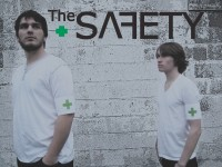The Safety - Rock Band in Lexington, Kentucky
