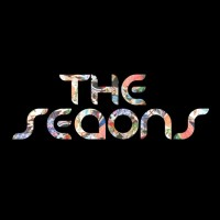 The Seaons - Indie Band / Rock Band in Medford, Oregon