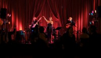 The Seattle Live Band - Top 40 Band in Bellevue, Washington