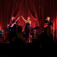 The Seattle Live Band - Wedding Band / Cover Band in Seattle, Washington
