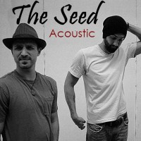 The Seed Acoustic - Reggae Band in Branson, Missouri