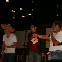 The SevenOneLiners - Game Show for Events in Laredo, Texas