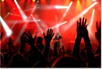 Rock Show - Tribute Band in Jupiter, Florida