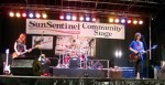 SFL Fair Sun-Sentinel Stage