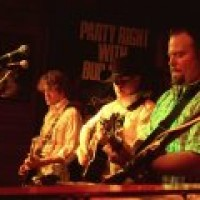 The Six String Boys - Country Band in Conroe, Texas